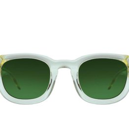 Thierry Lasry Monopoly CLEAR