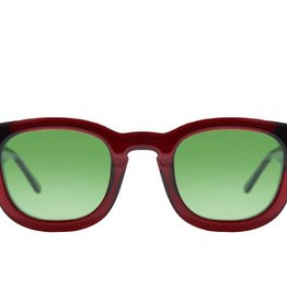 Thierry Lasry Monopoly BURGUNDY