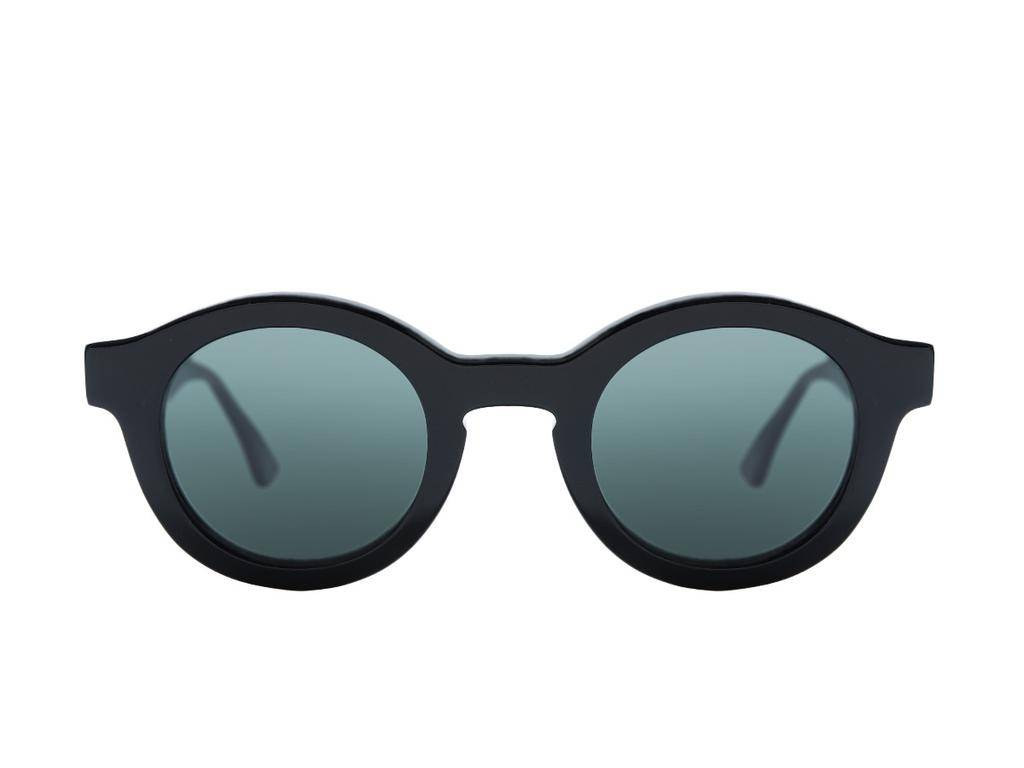 Thierry Lasry Olympy BLACK
