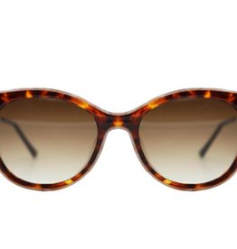 Thierry Lasry Lytchy TORTOISE