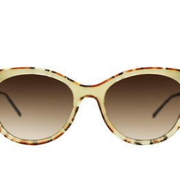 Thierry Lasry Lytchy BROWN MULTI