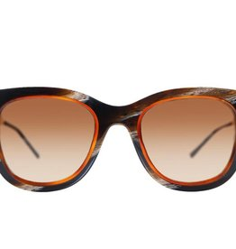 Thierry Lasry Savvvy HORN