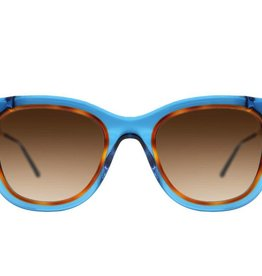 Thierry Lasry Savvvy BLUE