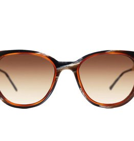Thierry Lasry Shorty HORN