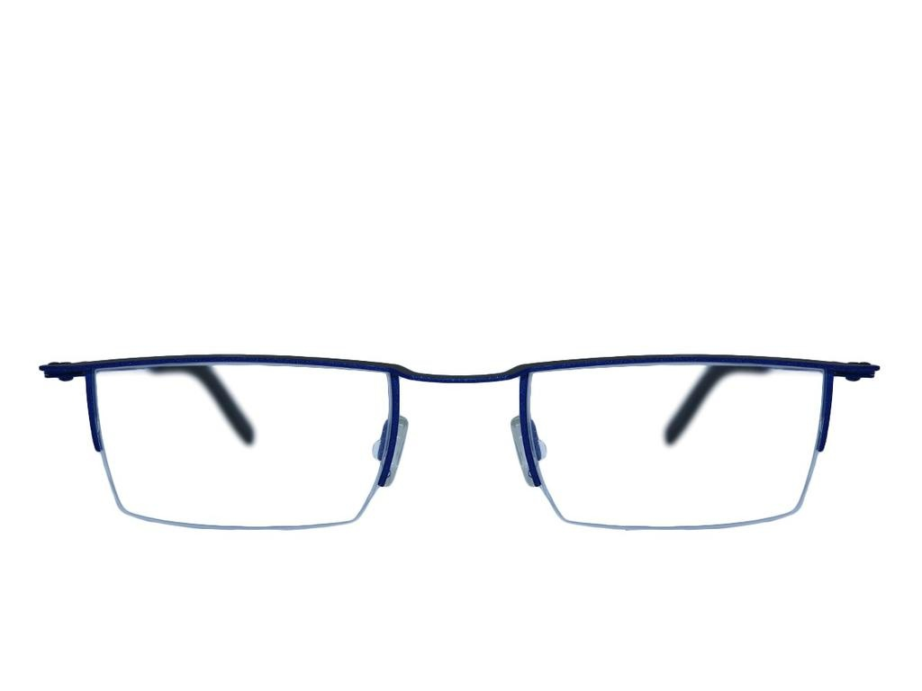 Theo Dore GREY/BLUE