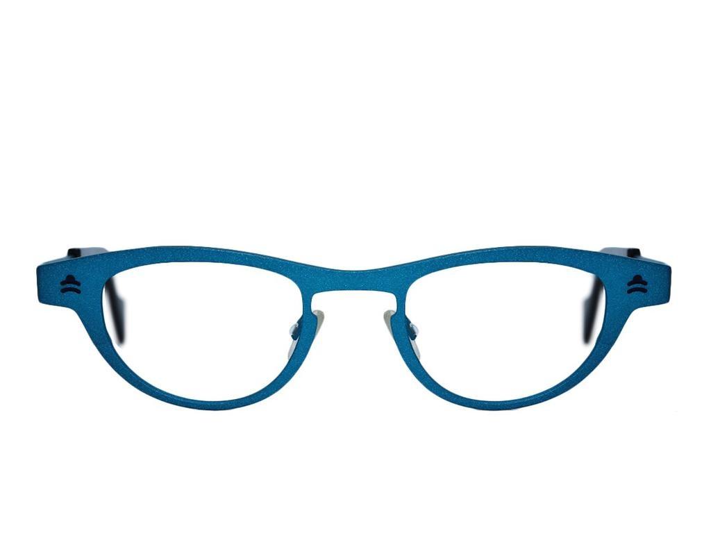 Theo Fifteen BLUE