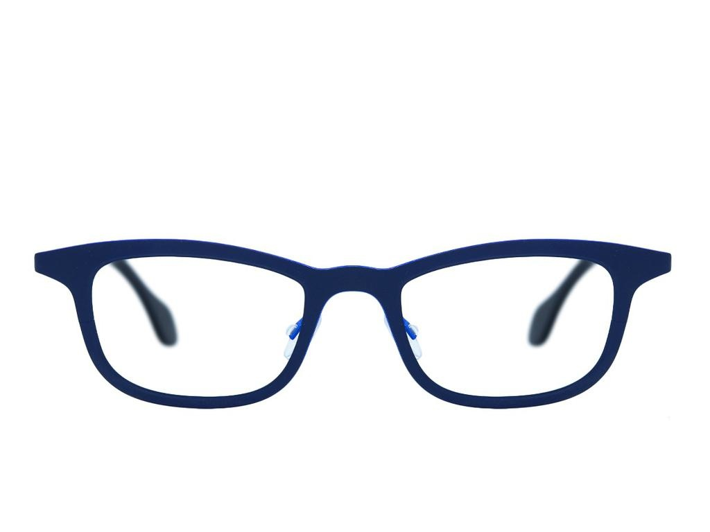 Theo Mille 22 NAVY/LIGHT BLUE