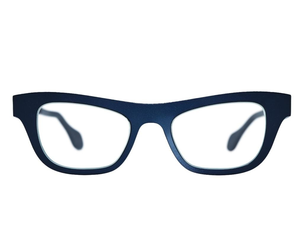 Theo Mille 31 NAVY