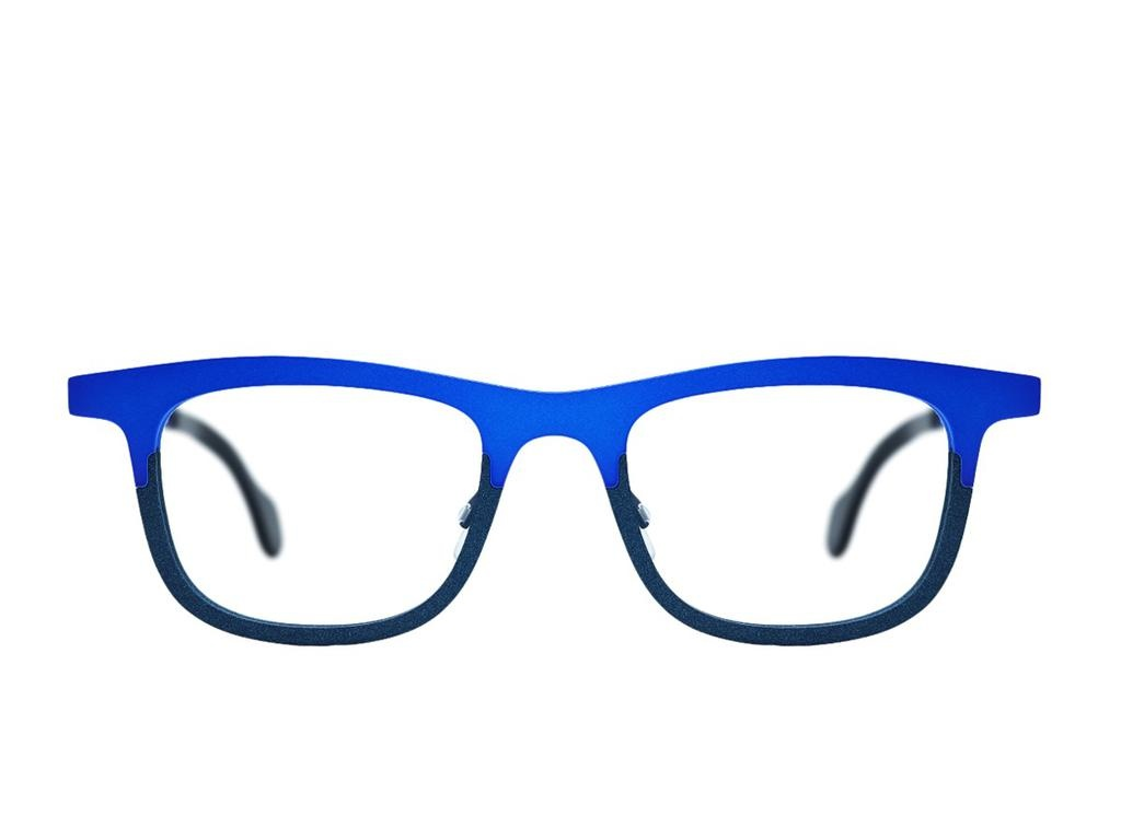 Theo Mille 54 BLUE/NAVY