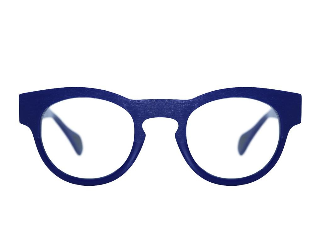 Theo Mille 45 BLUE