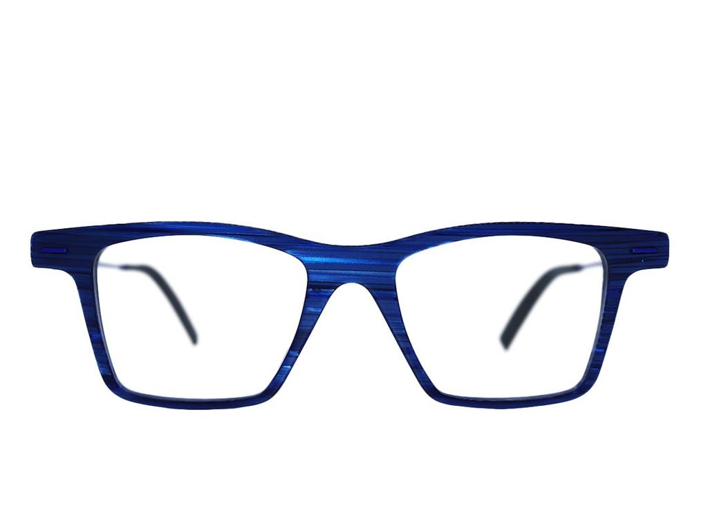 Theo Peruna BLUE