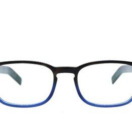 Lunor 244 HAVANA BLUE