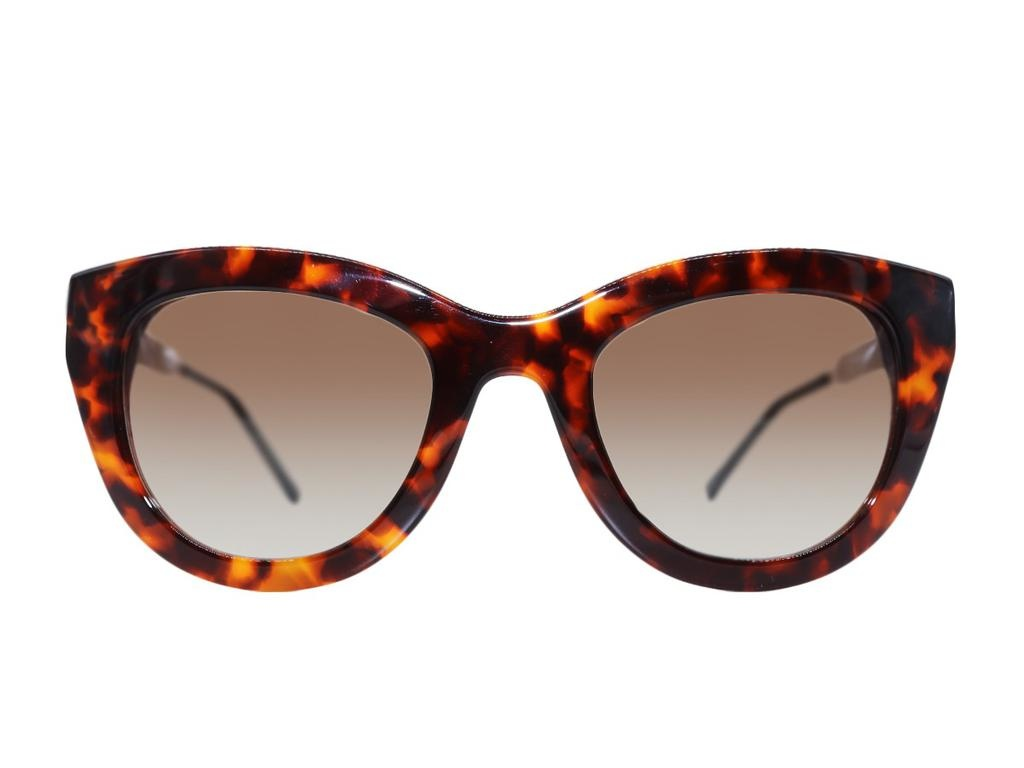 Thierry Lasry Cupidty TORTOISE