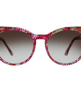 Thierry Lasry Monogamy RED