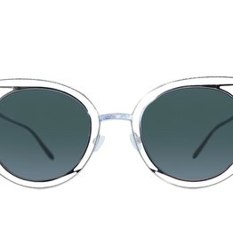 Thierry Lasry Morphology SILVER