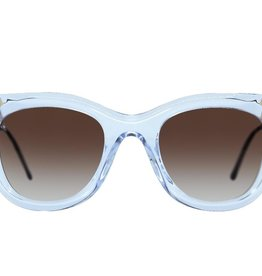 Thierry Lasry Nudity CRYSTAL
