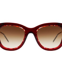 Thierry Lasry Savvvy RED