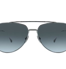 Dita Flight 004 GUNMETAL