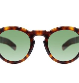 Cutler and Gross 1083 DARK TORTOISE