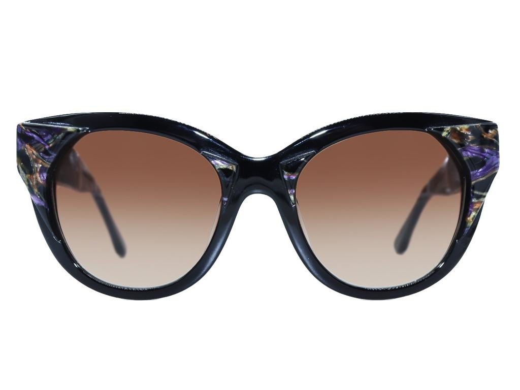 Thierry Lasry Aristocracy BLACK