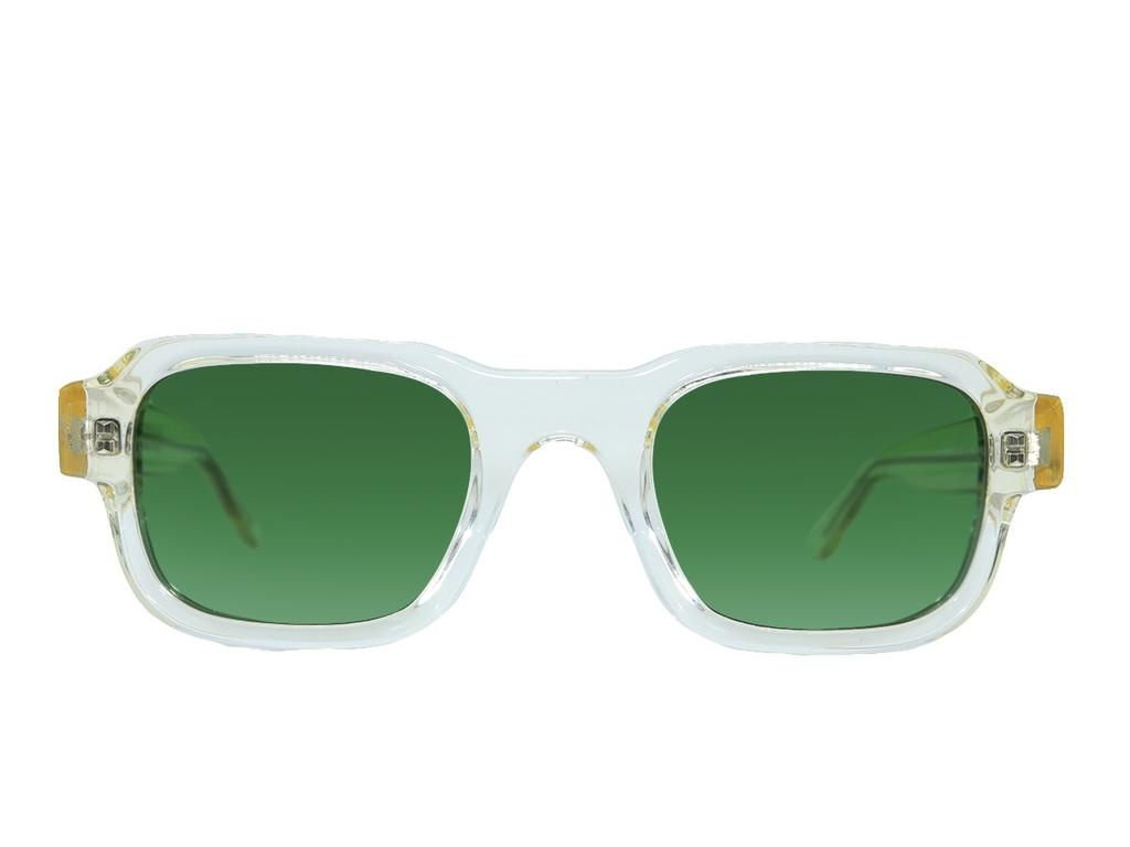 Thierry Lasry Isolar CRYSTAL