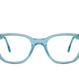Cutler and Gross 0967 INK BLUE