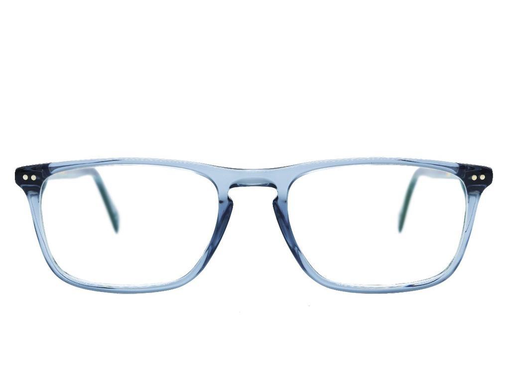 Lunor 453 BLUE CRYSTAL
