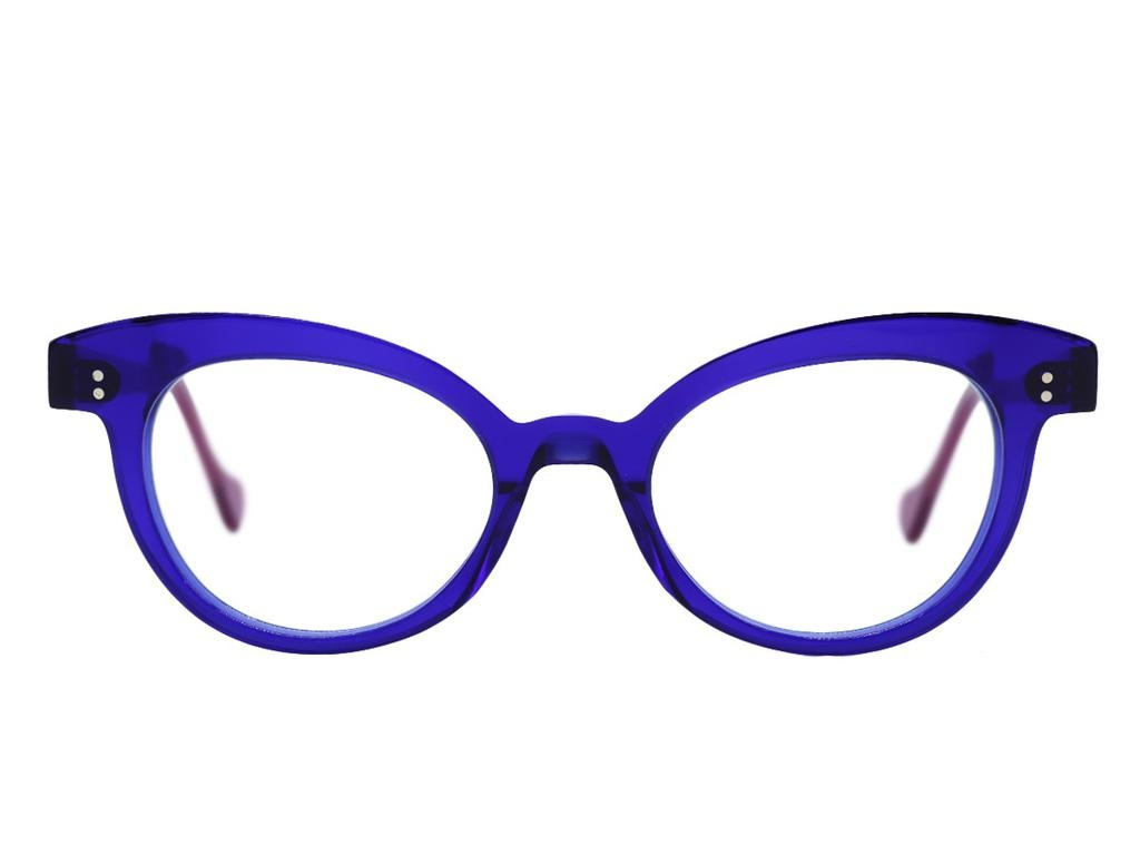 Anne et Valentin Christy PURPLE