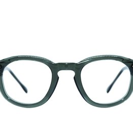 Preciosa 783 GREY GREEN