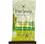 TrueHemp TrueHemp Sticks Skin & Coat