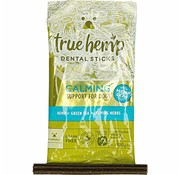 TrueHemp TrueHemp Sticks Calming