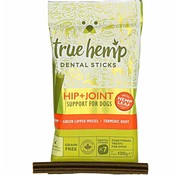 TrueHemp TrueHemp Sticks Hip & Joint