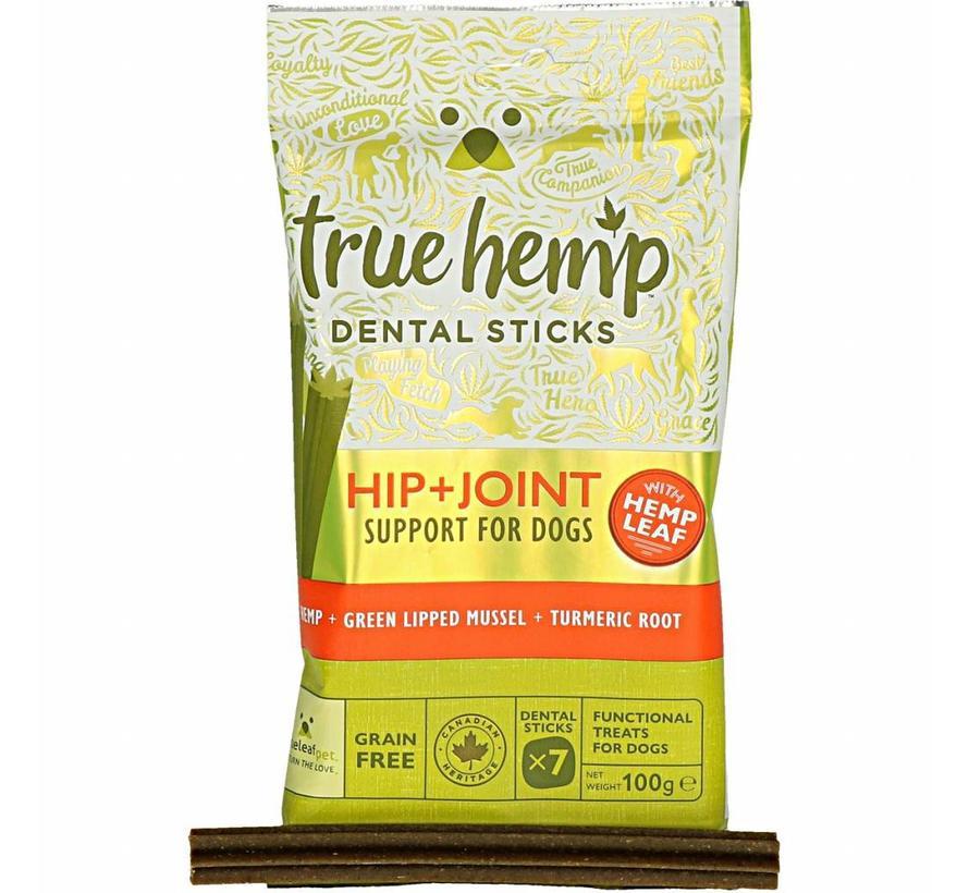 TrueHemp Sticks Hip & Joint