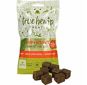 TrueHemp TrueHemp Treats Hip & Joint