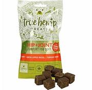 TrueHemp TrueHemp Treats Hip & Joint