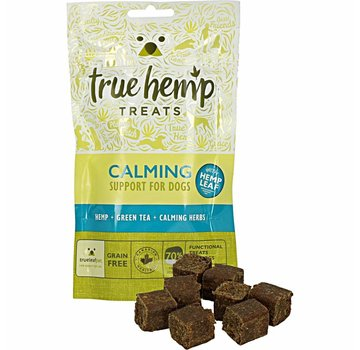 TrueHemp TrueHemp Treats Calming