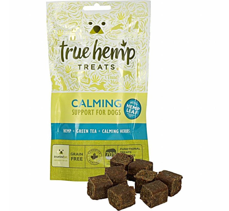 TrueHemp Treats Calming