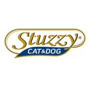 Stuzzy Dog