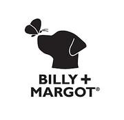 Billy & Margot