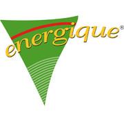 Energique