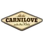 Carnilove in to the wild
