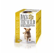 Back 2 the wild Back 2 the wild Lam 2 x 400 gram