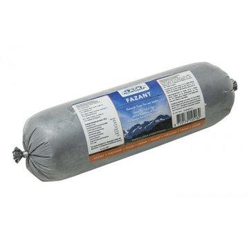 Alaska Alaska Fazant 800 gram