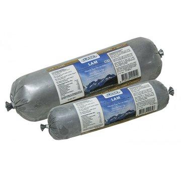 Alaska Alaska Lam 800 gram