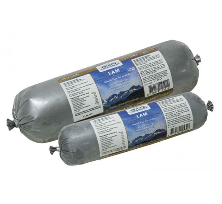Alaska Lam 800 gram