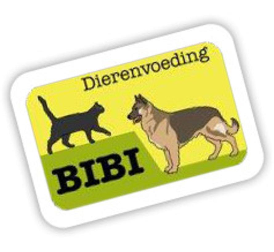 Bibi bibimix 500 gram
