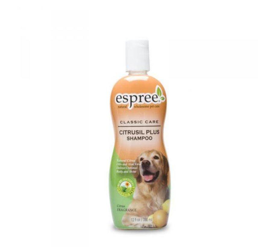 Espree Citrusil Shampoo