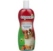 Espree Espree Peppermint Shampoo