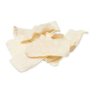 FarmFood FarmFood Chips