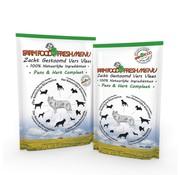 FarmFood FarmFood Fresh Menu Pens 125 gram